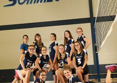volleybal-equipe2